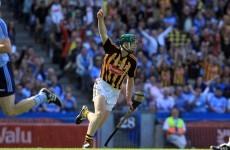 Kilkenny 4-17 Dublin 1-15: As it happened