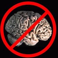 Column: Dear student, the Leaving Cert is damaging your brain