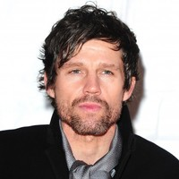 Jason Orange quits Take That: 'I no longer wish to do this'