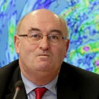 Phil Hogan's making legal threats against an Irish MEP