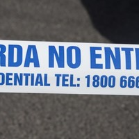 Three women taken at gunpoint during 'tiger kidnapping' in Dublin