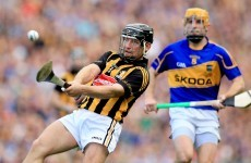 5 talking points for Kilkenny ahead of today's All-Ireland hurling final replay