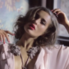 We didn't mean to objectify women, say Newbridge Silverware on banned ad