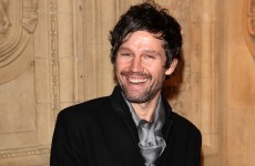 Twitter is having an absolute field day about Jason Orange quitting