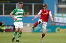 5 reasons to go watch League of Ireland football this weekend