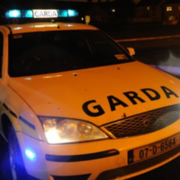 Man in court over fatal road crash after garda pursuit