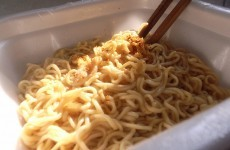 Restaurant owner admits to lacing customers' noodles with opium to get them hooked