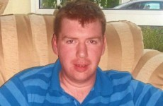 Family concerned for missing Seamus