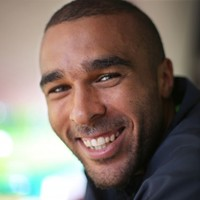 Why is Simon Zebo so damn skillful at everything he does?