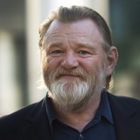 Brendan Gleeson defends Calvary director's controversial criticism of Irish film