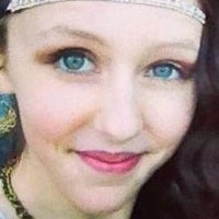 Police reconstruct last known hours of missing Alice Gross (14)