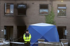 Father of five killed in suspicious house fire in Bray