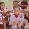 This Steven Pienaar tribute to his childhood soccer coach will make you teary-eyed