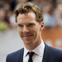Listen to Benedict Cumberbatch failing to say 'penguins'