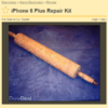 This enterprising Dubliner is selling a crucial iPhone 6 repair kit