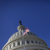 State of Play: How are the US Senate mid-terms looking?