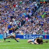 5 talking points for Tipperary ahead of today's All-Ireland hurling final replay