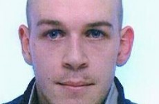 Gardaí ask for public's help in finding missing Kildare man