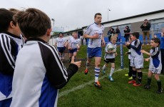 Here are your division 1A and 1B Ulster Bank League previews