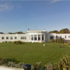 Co Meath nursing home closed by court order