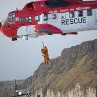 Three tourists and local man injured on island
