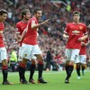 West Ham peg back United after Rooney and RVP open up early lead