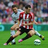 Sunderland held to yet another draw by stubborn Swans