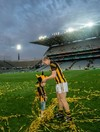 In pictures: King Henry celebrates 10th All-Ireland senior title at Croke Park