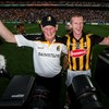 Henry's perfect 10 is mind-boggling, admits Brian Cody
