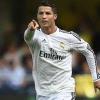 Real Madrid tell Ronaldo: Manchester United move is not happening