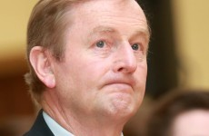"Fianna Fáil wants Enda to give the Dáil a ""detailed explanation"" of McNulty-gate"