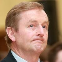 """Fianna Fáil wants Enda to give the Dáil a """"detailed explanation"""" of McNulty-gate"""