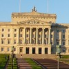 Fresh talks on the horizon for Northern Ireland legacy issues