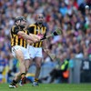 Kilkenny and Tipp well represented in Sunday Game team of the year