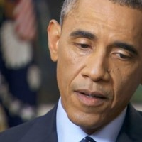 Obama admits they underestimated Islamic State group and what was happening in Syria
