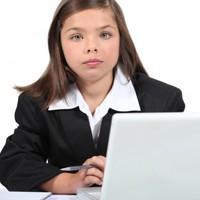 Children are to help choose the next Ombudsman for Children