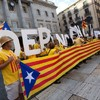 Spain wants Catalonia's independence vote declared illegal
