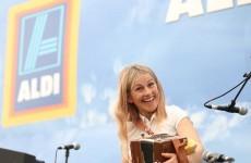 Aldi scores massive sales boost as supermarkets declare all-out ad war