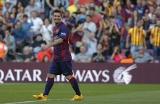 VIDEO: Here are all 401 of Lionel Messi's career goals so far