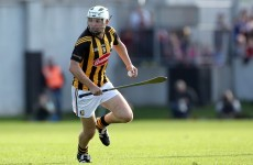 7 hurlers who have enjoyed a breakthrough season in 2014