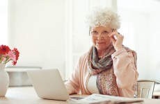 We should back female and elderly entrepreneurs better: small-business lobby