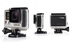 Put off by the price of a GoPro? Soon you will be able to get one on the cheap