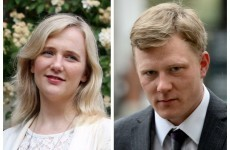 Man jailed over Twitter threats to rape British MP