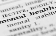 Why were 75% of unexplained deaths in mental health services not reported correctly?
