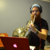 You need to hear this majestic French horn cover of Outkast's Hey Ya