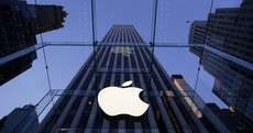 Here's what we know about the EU's claim that Ireland gave illegal State aid to Apple