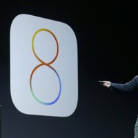 Soon after iOS 8 launch, Apple is already working on three major updates for it