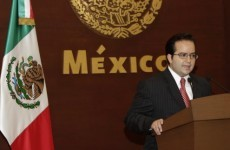 Mexico arrests 'drug lord' Edgar Valdez Villareal