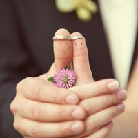 Want to get married on a Sunday in January? You're literally* the only person who does