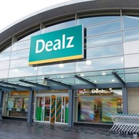 8 signs you are an expert Dealz shopper